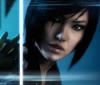 Mirror's Edge Catalyst will be available on June 1st on EA Origin Access