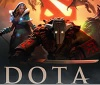 Valve has released Vulkan Support for Dota 2 via a beta update