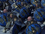 Total War: Warhammer PC Performance Review