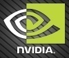 Nvidia Release 368.25 Driver for the GTX 1080