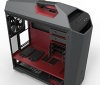 Cooler Master Reveal several new case and cooler designs at Computex