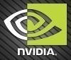 Nvidia is reportedly doing away with Mobile GPUs