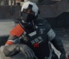 Homefront: The Revolution gets a performance improving patch