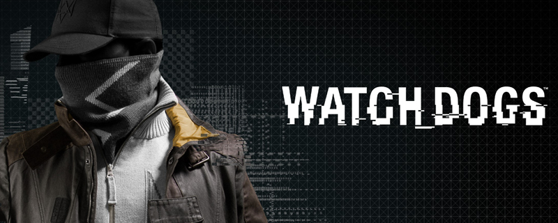 Watch Dogs 2 will be announced on Wednesday