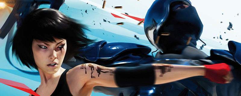 Mirror's Edge Catalyst PC Performance Review
