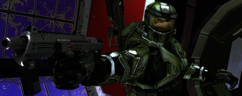 Halo spv3 the halo ce overhaul that fans have always wanted halo spv3 the halo ce overhaul that fans have always wanted sciox Images