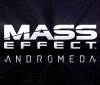 Mass Effect Andromeda will ditch the Paragon/Renegade system