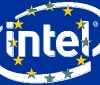 Intel is still fighting against the EU's $1.2 Billion antitrust fine