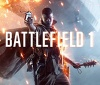 22 minutes of 4K 60FPS Battlefield 1 Gameplay