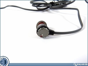 Coolermaster Masterpulse Earbud Review