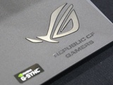 ASUS PG279Q ROG Swift Monitor Review