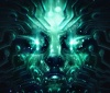 System Shock PC system requirements