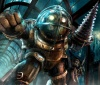 Bioshock 1 and 2 owners on Steam will get a free upgrade to the remastered versions