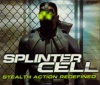 Splinter Cell is currently available for free on Uplay
