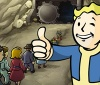 Fallout Shelter is now available on PC
