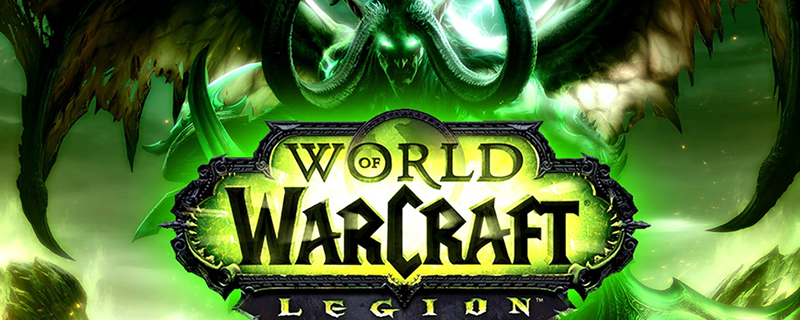 World of Warcraft receives its pre-expansion update