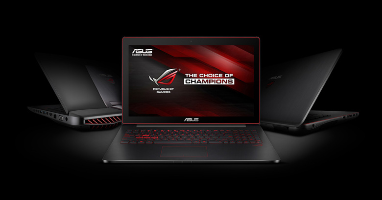 ASUS reportedly plans to increase their UK Pricing by 9%