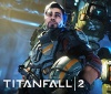 Titanfall 2 4K singleplayer gameplay released