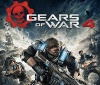 Gears of War 4 PC system requirements