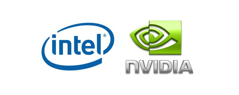Nvidia calls out Nvidia for cheating in Xeon Phi benchmarks