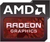 AMD's mobile RX 460 will offer the same performance as their desktop variant