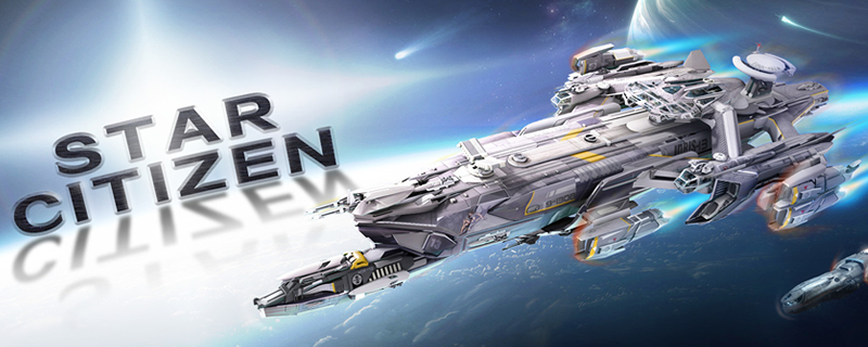 Star Citizen Gamescom 2016 Gameplay Demo Oc3d News