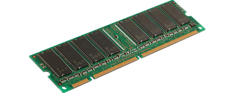 The DDR5 memory specification should be finalized by the end of this year