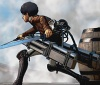 Attack On Titan: Wings of Freedom PC system requirements