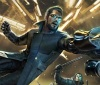 Deus Ex: Mankind Divided now comes free with AMD 6-8 core CPUs