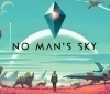 Steam is allowing No Man's Sky purchasers get a refund after 2 hours of playtime