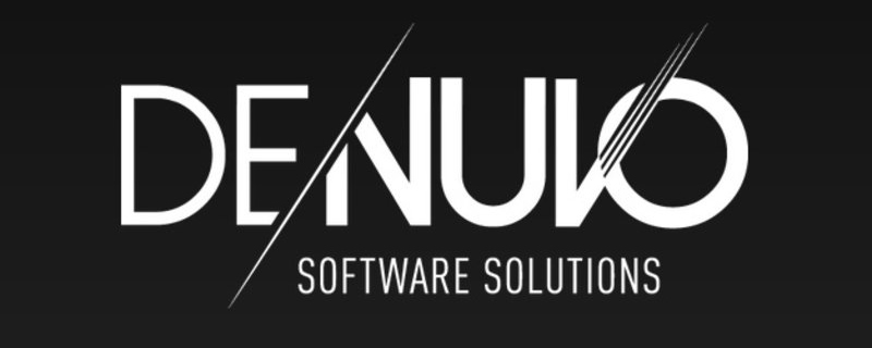 Wikipedia now lists all Denuvo games that have been cracked