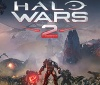 10 minutes of Halo Wars 2 Gameplay