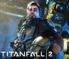 "Titanfall 2 will not give users a free ""Origin Access"" preview"