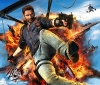 Just Cause 3's Multiplayer mod is now available to download