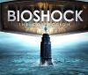 Bioshock: The Collection - PC System requirements and release date