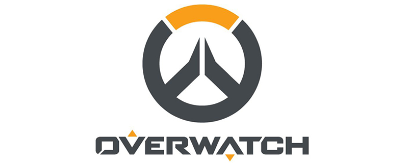 Blizzard has upgraded Overwatch with high bandwidth servers
