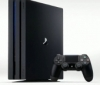 The PS4 Pro will consume 145W more power than the PS4