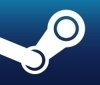 Valve updates Steam's Customer Review system