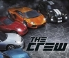 The Crew is now available for free on Uplay