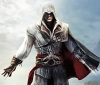 Assassin's Creed: The Ezio Collection has been announced