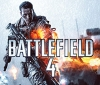 Battlefield 4's Expansions are free until September 19th