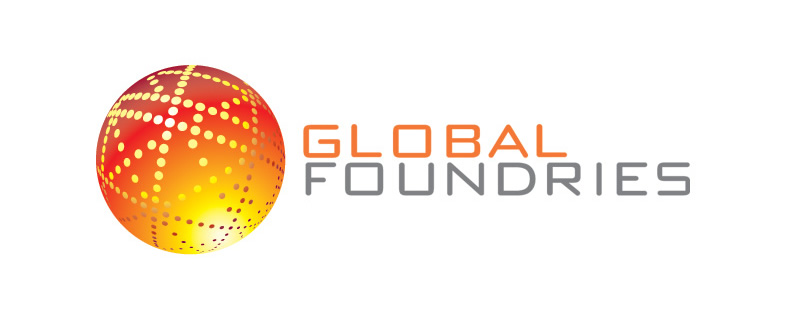 GlobalFoundries announces their 7nm FinFET technology