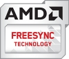 AMD FreeSync may be coming to TVs in the Future