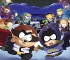 South Park: The Fractured But Whole has been delayed until Q1 2017