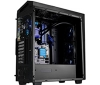 Raidmax announces their SIGMA mid-tower chassis