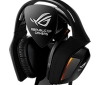 ASUS announces their ROG Centurion 7.1 headset