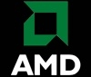 AMD's A12-9800 APU has been overclocked to 4.8GHz with stock cooling