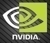 Nvidia releases their Geforce 372.90 Game Ready driver for Forza Horizons 3
