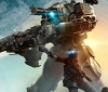 The boxed release of Titanfall 2 on PC will contain no physical media