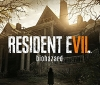 Resident Evil 7 PC system requirements
